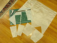 Name: P4180218.jpg
