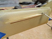 Name: PB010518.jpg