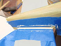Name: PB050522.jpg