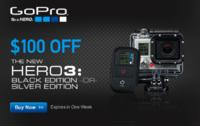 Name: GoPro Offer.jpg