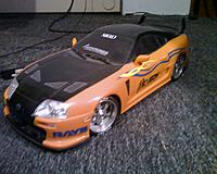 Name: Photo03011713.jpg