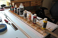 Name: IMG_8392.jpg Views: 29 Size: 432.3 KB Description: gluing the top spar and leading edge stock in place