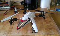 Name: IMAG0290.jpg