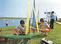 Name: flipper-bernd poser-fleetwood regatta 1982.jpg