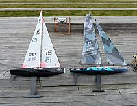 Name: P1040624red.jpg