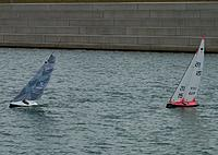 Name: P1040637red.jpg