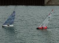 Name: P1040639red.jpg