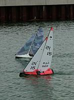 Name: P1040642red.jpg