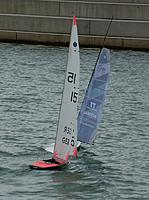 Name: P1040650red.jpg