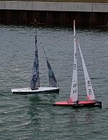 Name: P1040659red.jpg