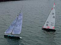 Name: P1040684red.jpg