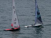 Name: P1040706red.jpg