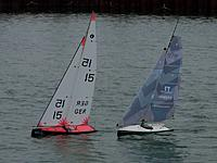Name: P1040698red.jpg