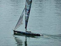 Name: P1030775vordemwind verwindung.jpg Views: 130 Size: 112.8 KB Description: nice water flow