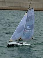 Name: P1040440red.jpg Views: 111 Size: 117.9 KB Description: with C sails