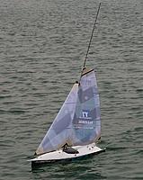 Name: P1040463red.jpg Views: 103 Size: 126.9 KB Description: with C sails