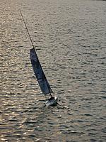 Name: P1040530red.jpg Views: 96 Size: 163.6 KB Description: C-sails