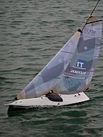 Name: P1040499red.jpg Views: 95 Size: 98.8 KB Description: C-sails