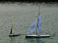 Name: P1040450red.jpg Views: 97 Size: 155.9 KB Description: MM vs 3x1 with C-sails