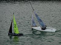 Name: P1040479red.jpg Views: 92 Size: 116.8 KB Description: MM vs 3x1 with C-sails