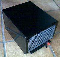 Name: psu-done-front.jpg