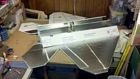 Name: 2013-02-15_07-18-27_372.jpg