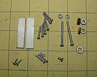 Name: P1010939.jpg