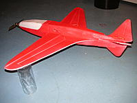 Name: PICT0970.jpg