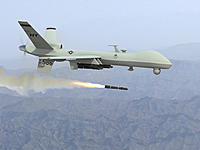 Name: predator-firing-missile4.jpg