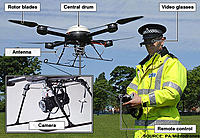 Name: drone.jpg