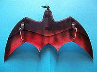 Name: SAM_0332.jpg