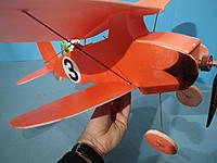 Name: SAM_0128.jpg