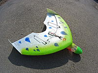 Name: FILE0698.jpg