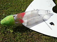 Name: zisch25.jpg