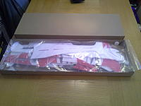 Name: 20131106_100141.jpg