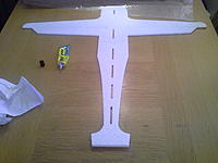 Name: 20131106_101142.jpg