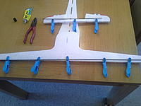 Name: 20131106_101621.jpg