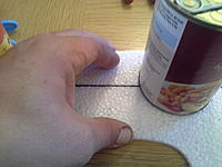 Name: 20131106_102710.jpg