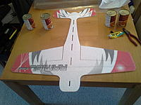 Name: 20131106_103104.jpg