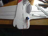 Name: 20131106_163600.jpg