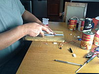 Name: 20131106_164308.jpg