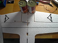 Name: 20131106_165342.jpg