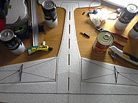 Name: 20131106_181223.jpg