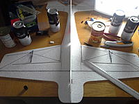 Name: 20131106_181454.jpg