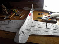 Name: 20131106_192538.jpg