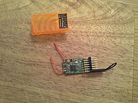 Name: 20131110_185304.jpg