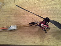 Name: 20131110_185447.jpg