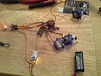 Name: 20131110_191812.jpg
