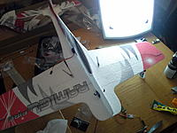 Name: 20131110_201825.jpg