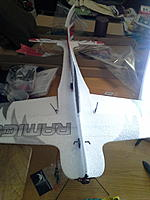 Name: 20131111_062617.jpg